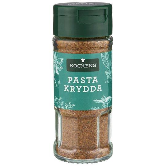 Kryddmix Pastakrydda 56g - 41% rabatt