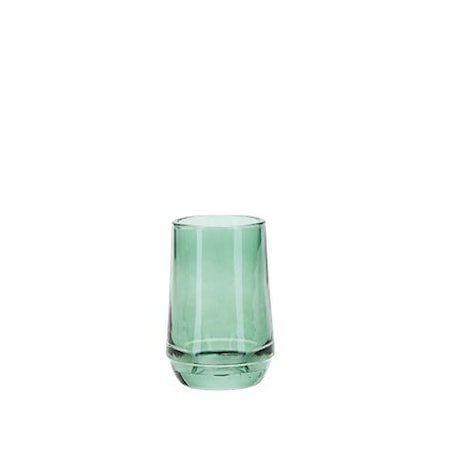 Glass Oliven 12,5 cm