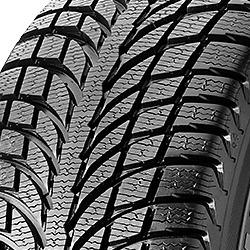Michelin Latitude Alpin LA2 ( 215/70 R16 104H XL )