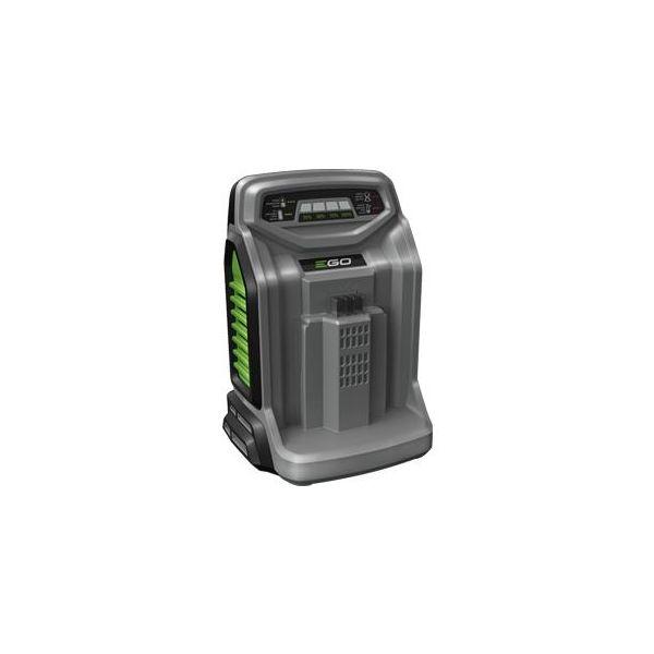 EGO CH5500E Batterilader