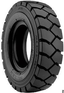 Maxxis M8802 ( 10.00 -20 16PR TT NHS, SET - Reifen mit Schlauch )