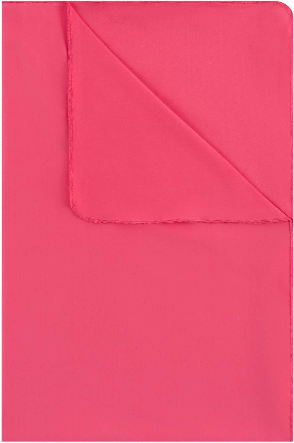 Saltabad UV-Viltti UV50+, Pink