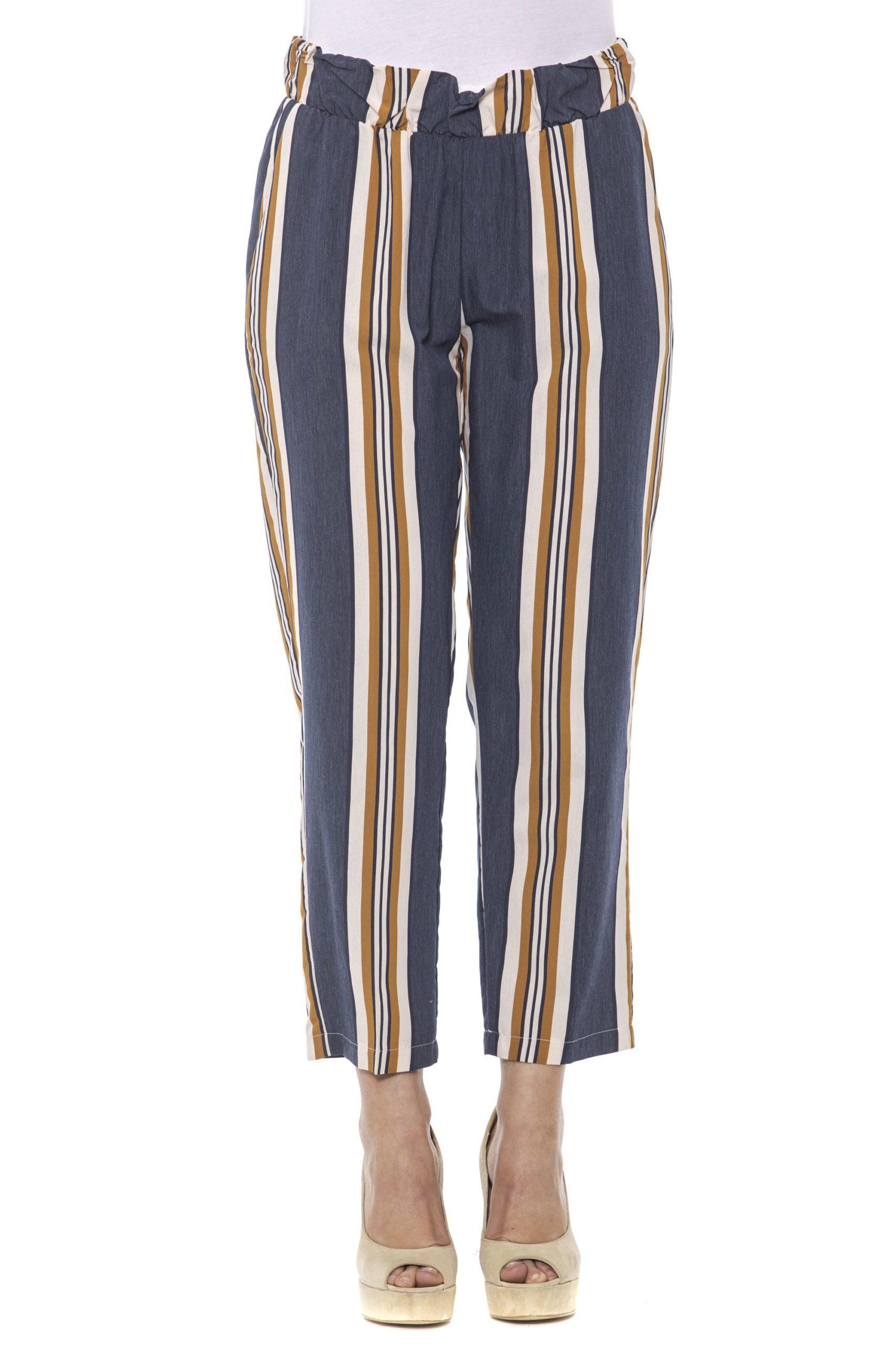 V A R. U N I C A Jeans & Pant - IT42 | S