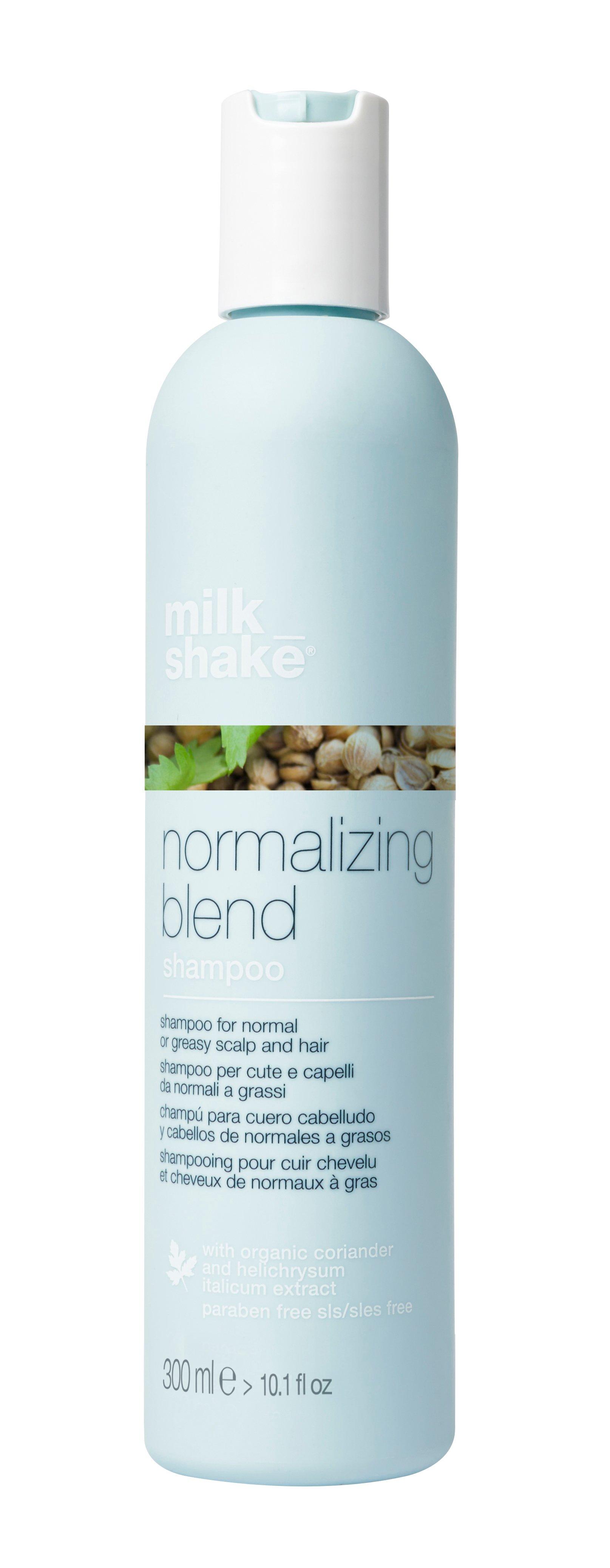 milk_shake - Normalizing Blend Shampoo 300 ml
