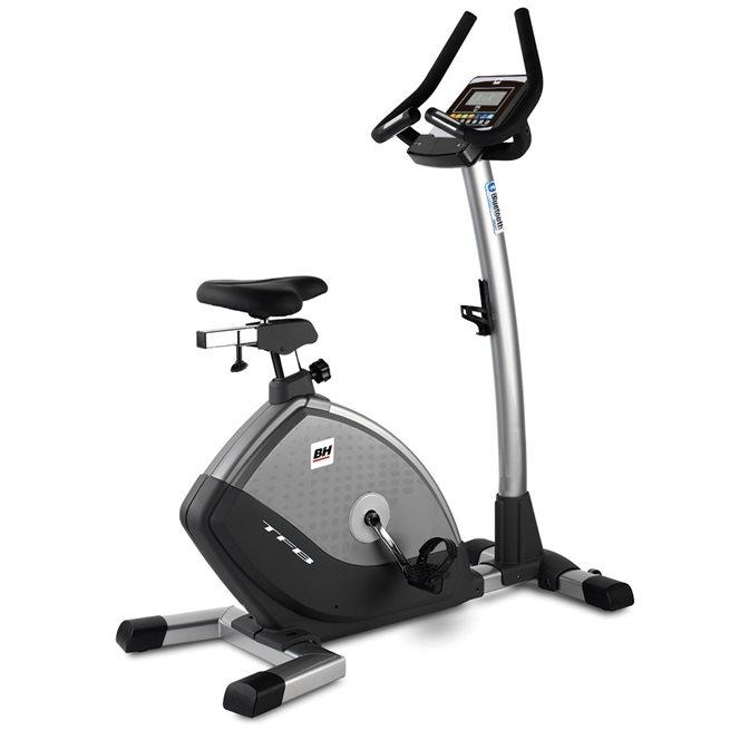 BH Fitness i.TFB, Motionscykel
