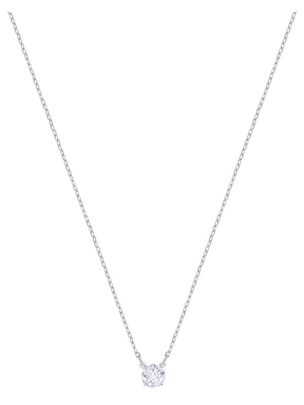 Swarovski Attract Halsband 5408442