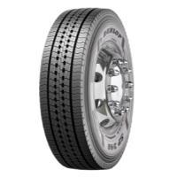 Dunlop SP 346 (245/70 R17.5 136/134M)