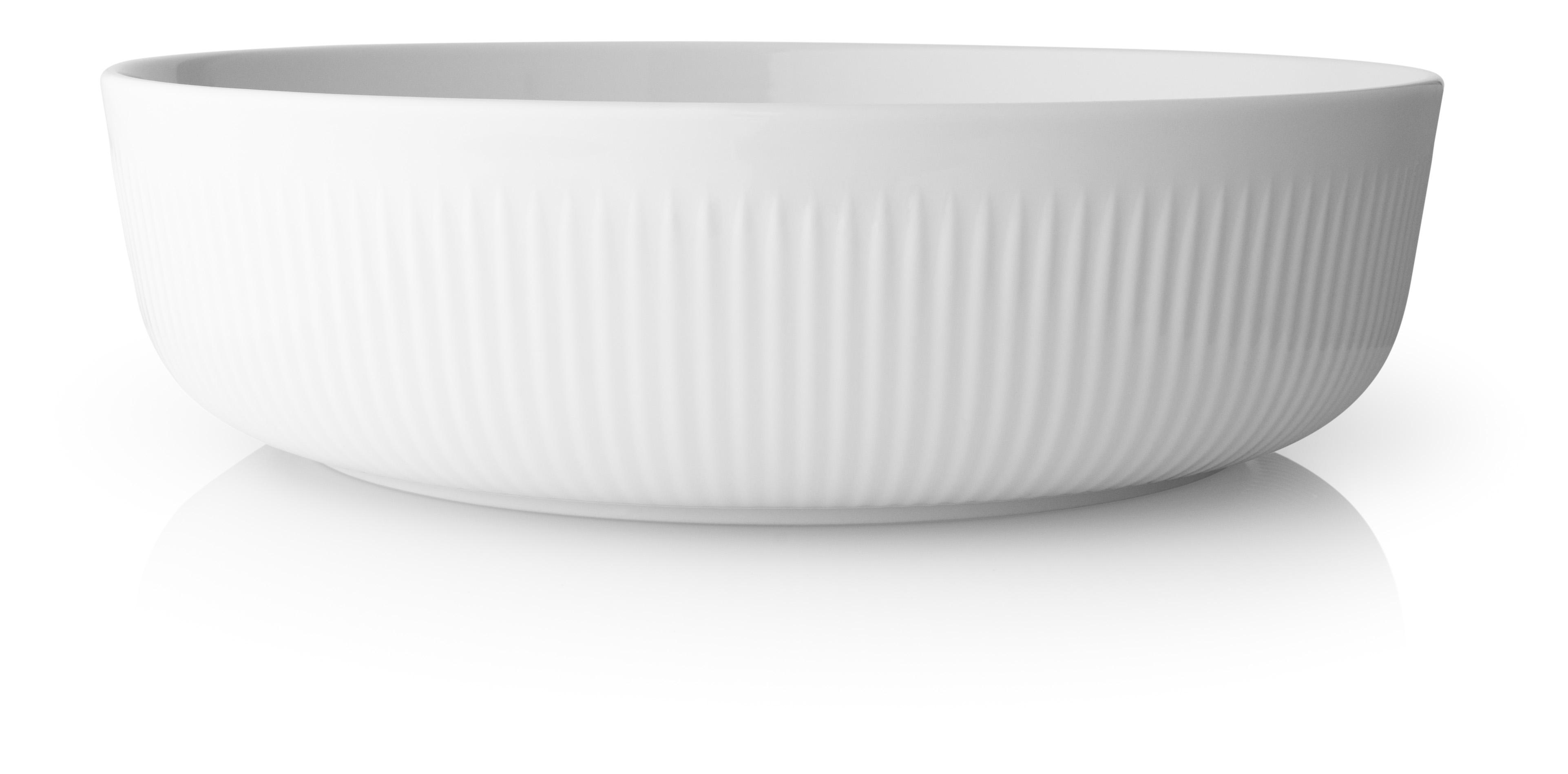 Eva Trio - Legio Nova Bowl 3,3 L (887296)