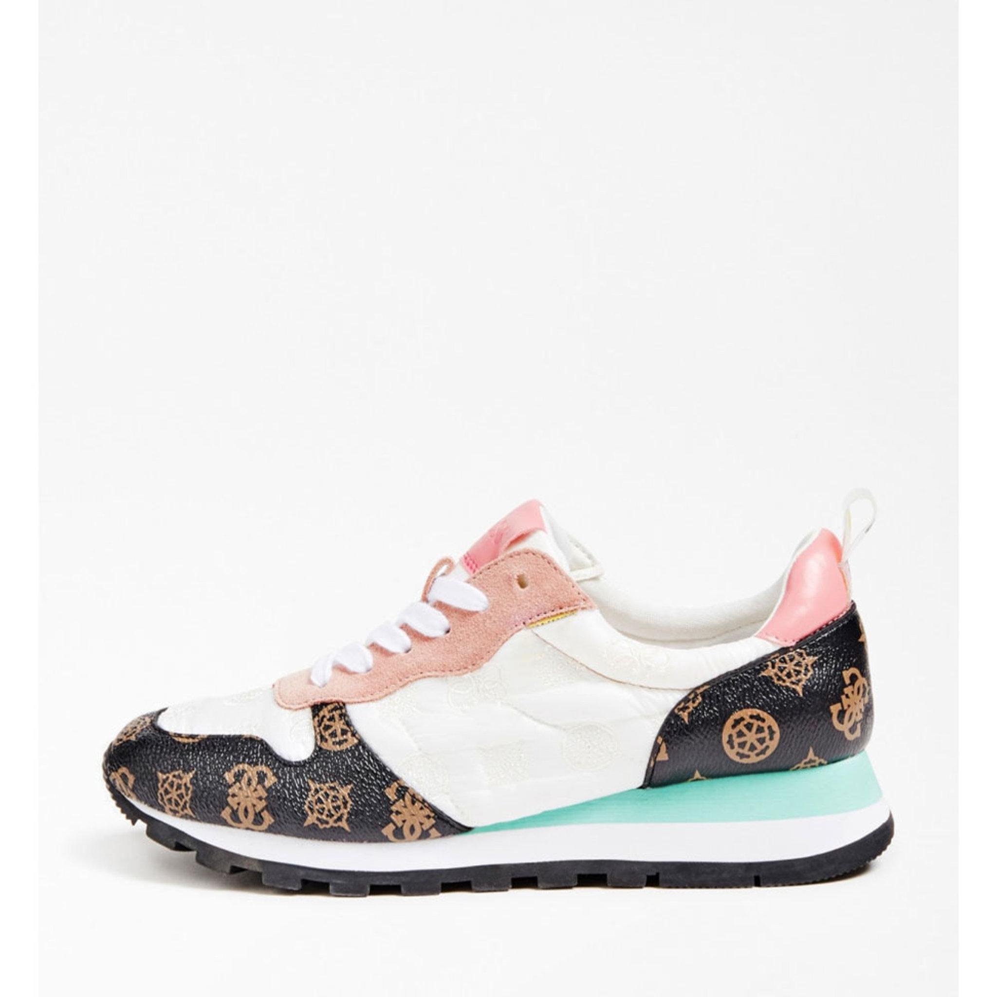 Sneaker FAL12