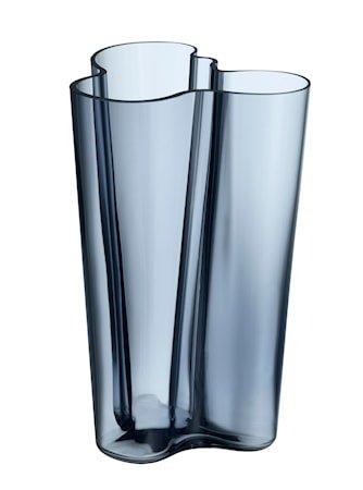 Aalto Vase Regn 251 mm