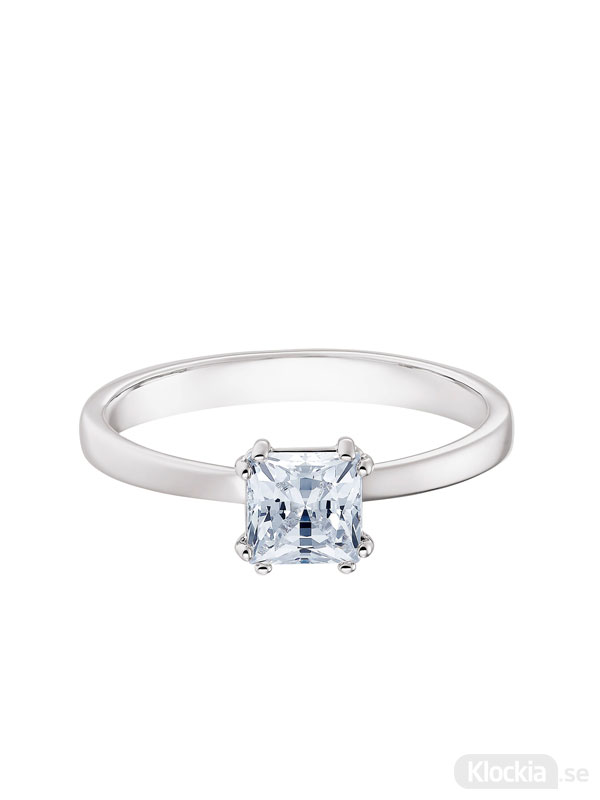 Swarovski Ring Attract 16,4mm 5402435