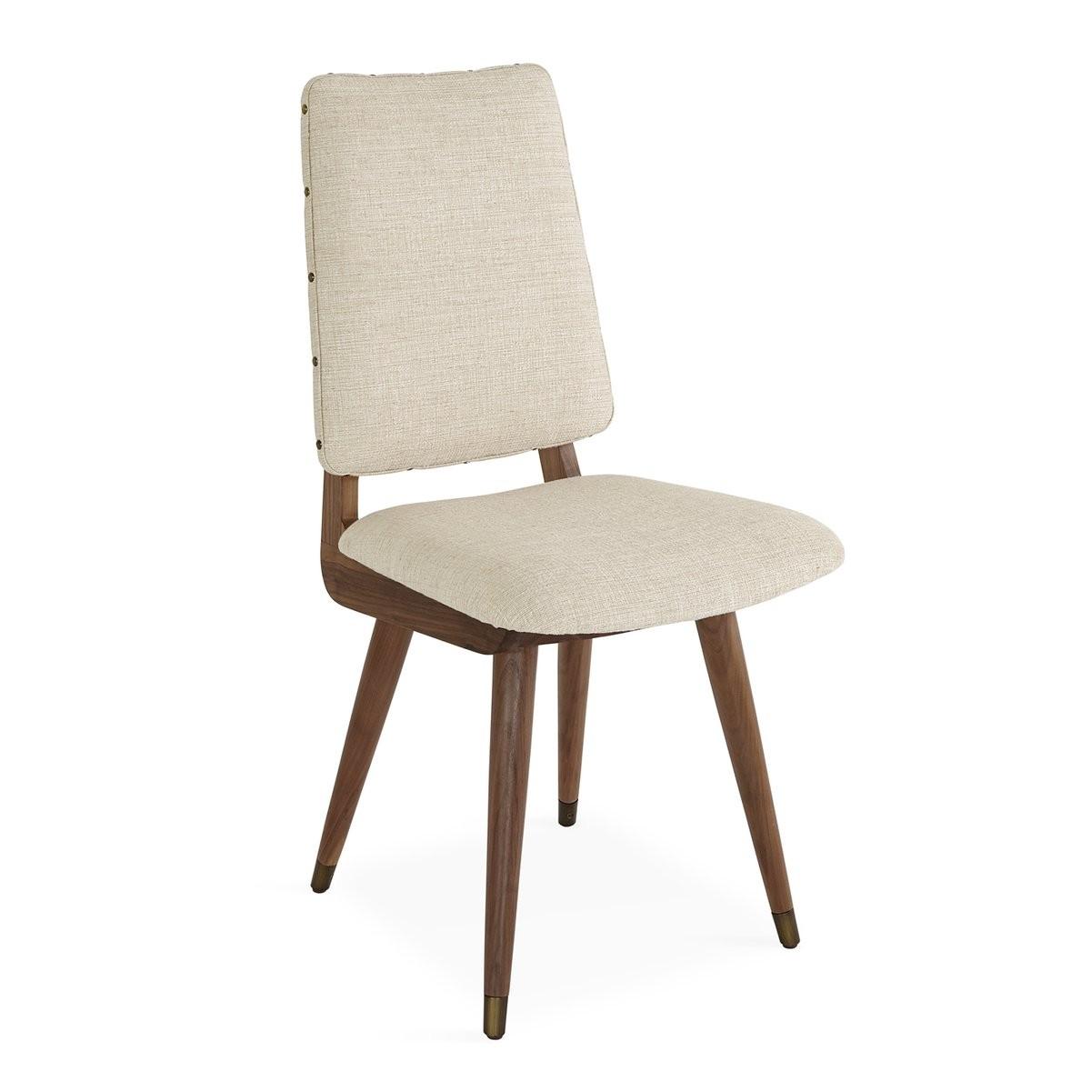 Jonathan Adler I Camille Dining Chair