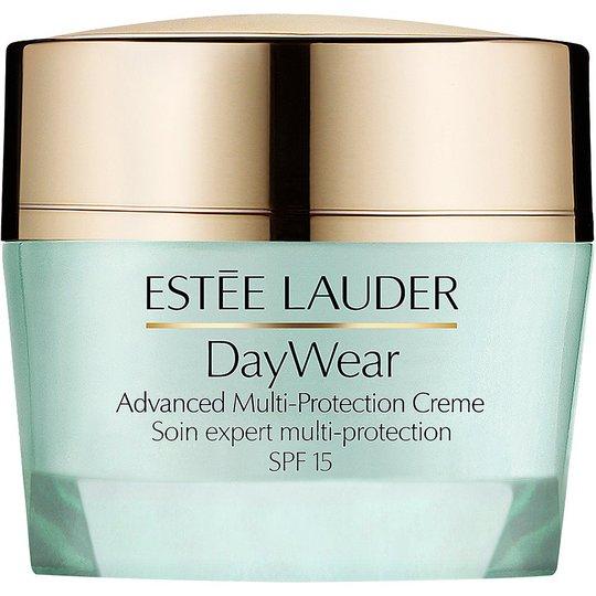 Estée Lauder DayWear Anti-Oxidant Creme SPF 15 Dry Skin, 50 ml Estée Lauder Päivävoiteet