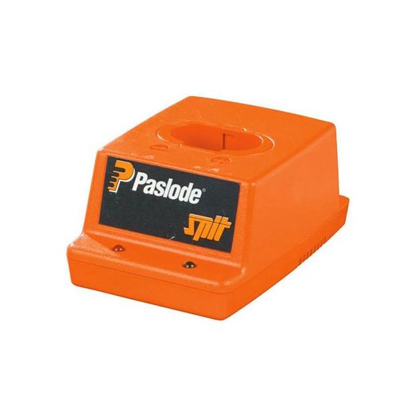 Paslode 6V Batterilader