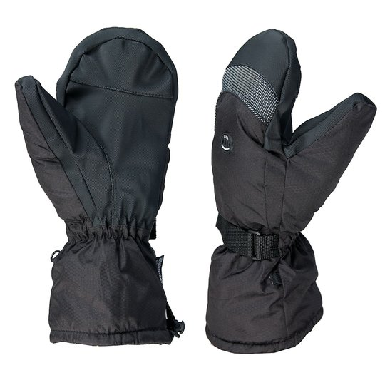 SnowFox Alpine handske