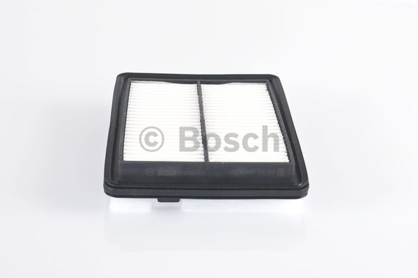 Ilmansuodatin BOSCH F 026 400 561
