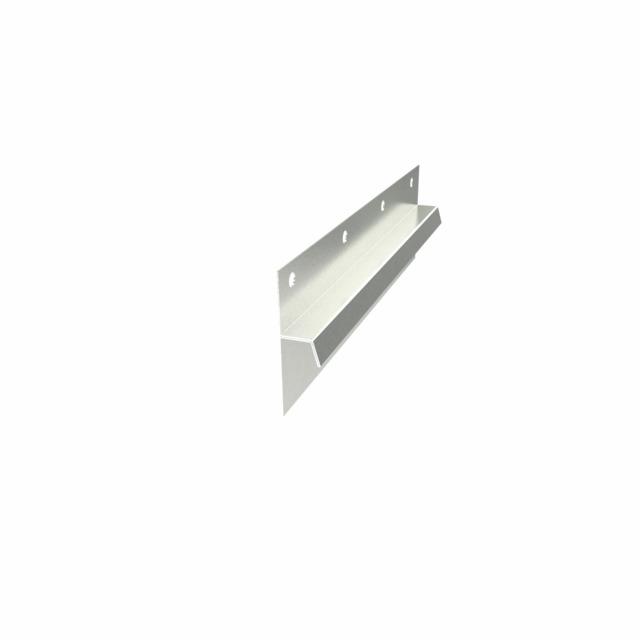 SKARVPROFIL SH10ZM-0,5