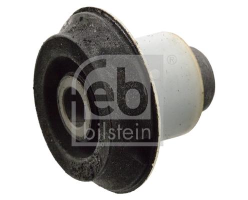 Akselinripustus FEBI BILSTEIN 09377