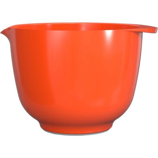 Rosti Mepal Margrethe Skål 1,5 liter Morot