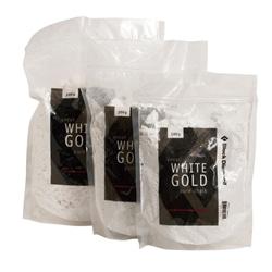 Black Diamond Loose Chalk, 200 gram