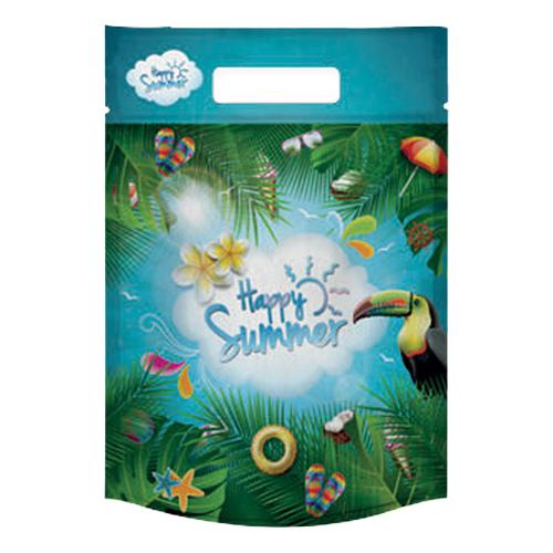Godispåse Happy Summer - 1-pack