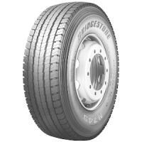 Bridgestone M 749 Ecopia (295/80 R22.5 152/148M)