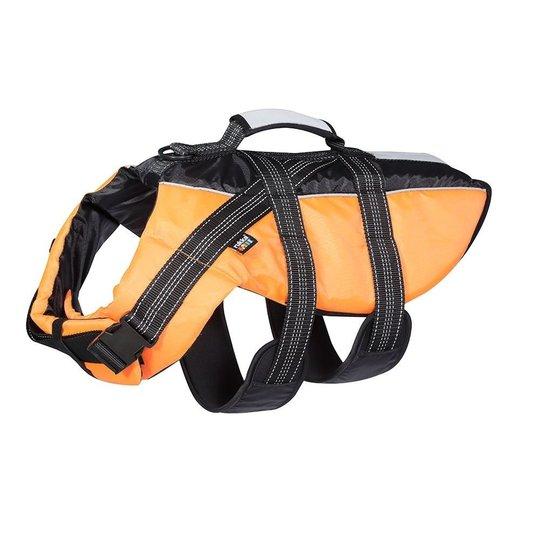 Rukka Safety Flytväst Orange (XS)