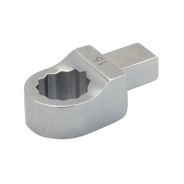 Bahco 278-32 Ringnøkkel 27x36-feste Gripevidde: 32 mm