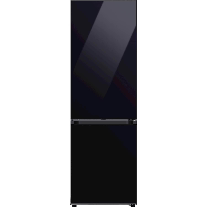Samsung RB34A7B5D22/EF