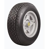 Michelin Collection XWX (215/70 R14 92W)