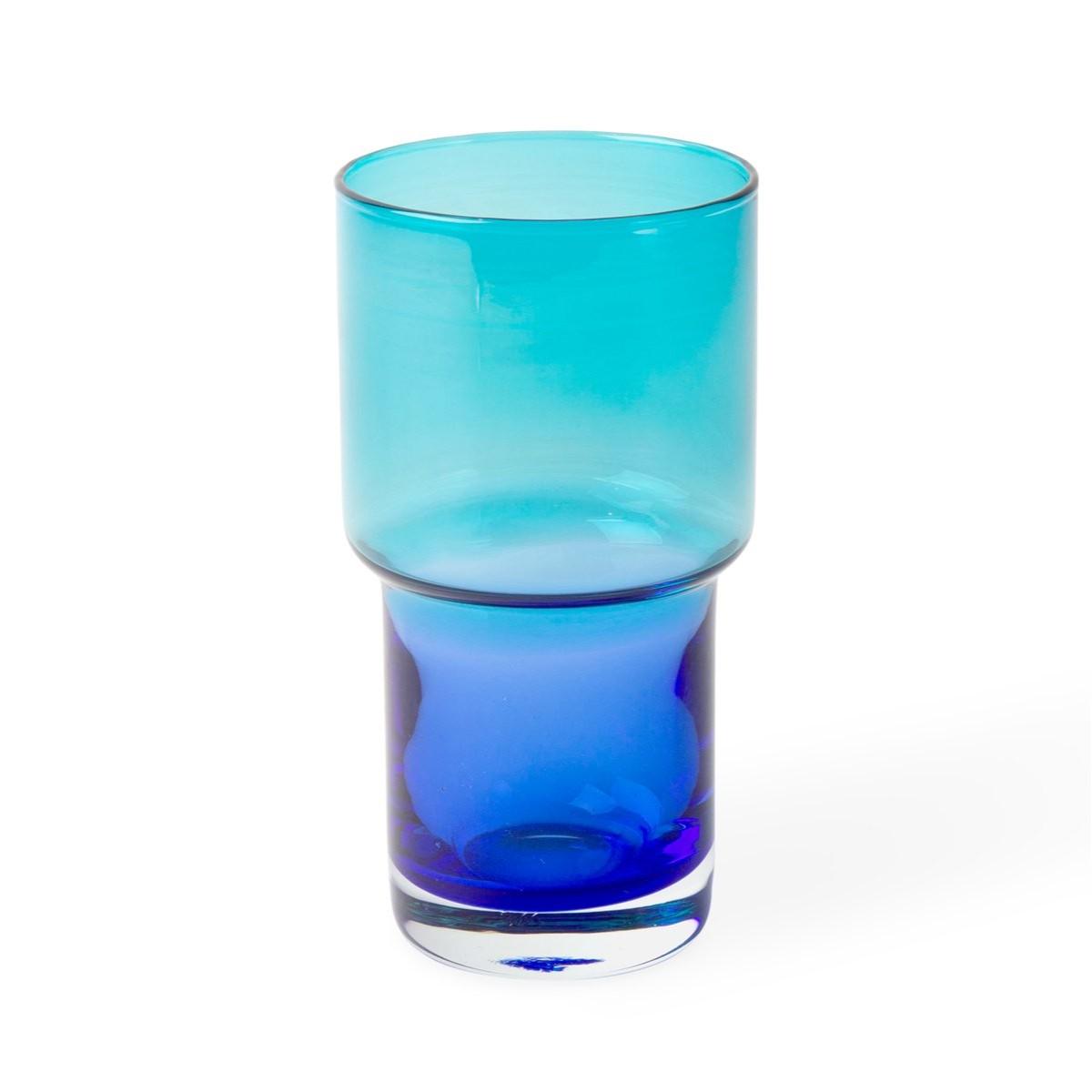 Jonathan Adler | Stockholm High Ball Glass