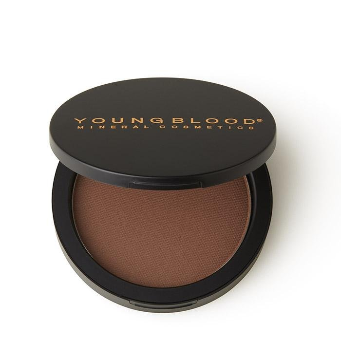 YOUNGBLOOD - Defining Bronzers - Truffle