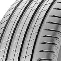 Michelin Latitude Sport 3 (275/45 R20 110V)