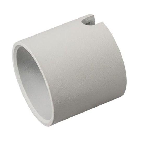 Hide-a-Lite Core Smart Korotusrengas valkoinen, Core Smart 45 ja 120