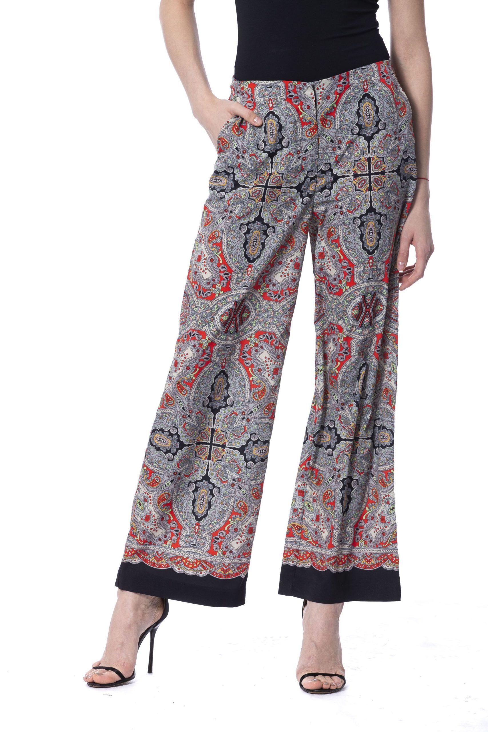 Fantasyunique Jeans & Pant - XXS