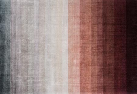 Combination Viskosmatta Peach 200x300 cm