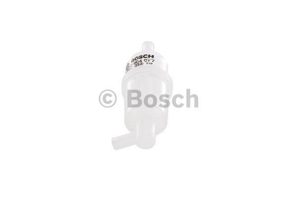 Polttoainesuodatin BOSCH 0 450 904 077