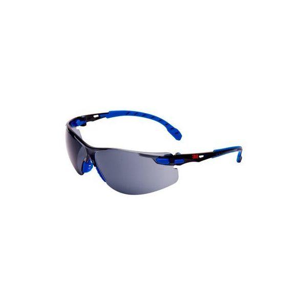 3M SOLUS S1102SGAF Goggles