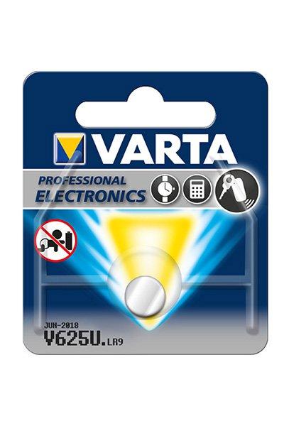 Batteri V625U 1,5V