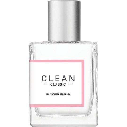 Clean Flower Fresh , 30 ml Clean Hajuvedet