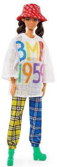 Barbie BMR1959 - Dukke 9