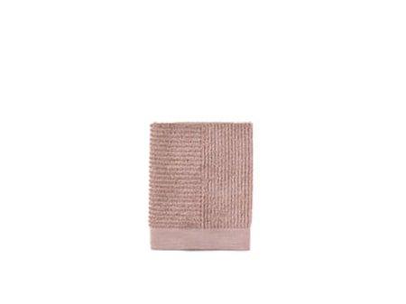Håndkle Nude 50x70 Classic