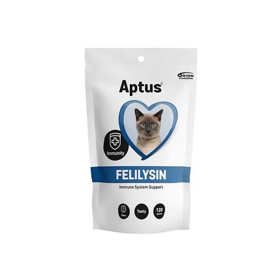 Aptus FeliLysin