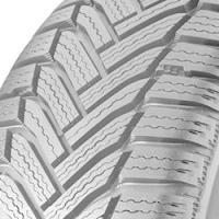 Michelin Alpin 6 (225/50 R17 94H)