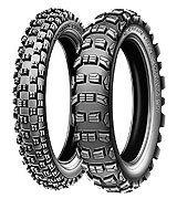 Michelin Cross Competition M 12 ( 90/90-21 TT )