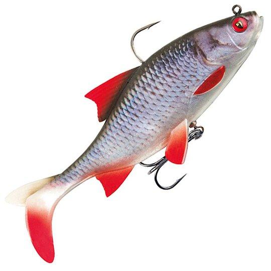 Fox Rage Replicant Roach 18 cm fiskjigg