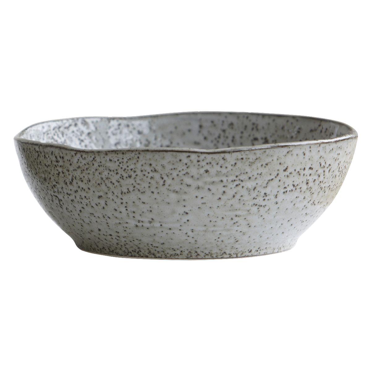 House Doctor - Rustic Bowl 21,5 cm (Hc0810)