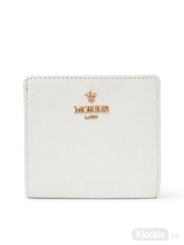 Morris Hailey Walet Cream 45194-cream