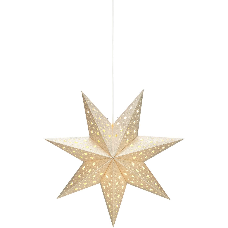 Markslöjd Solvalla 704419 45cm golden