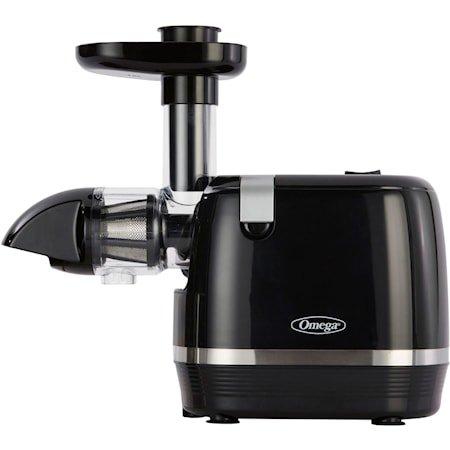 Omega Juicer H3000R